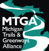 Michigan Trails and Greenways Alliance