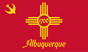 800px-flag_of_albuquerque_new_mexicosvg