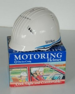 motoring-helmet-014