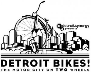 sm-detbks_logo