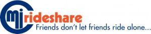 MI Ride share