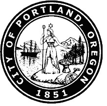 Seal_of_Portland_OR