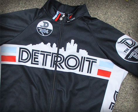 078f1d9e4 m-bike.org » Blog Archive » D-Ride cycling jersey
