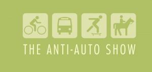 CAID Anti-Auto Show