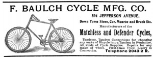 Baulch-cycle-ad-1897